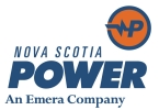 Nova Scotia Power Inc. Logo